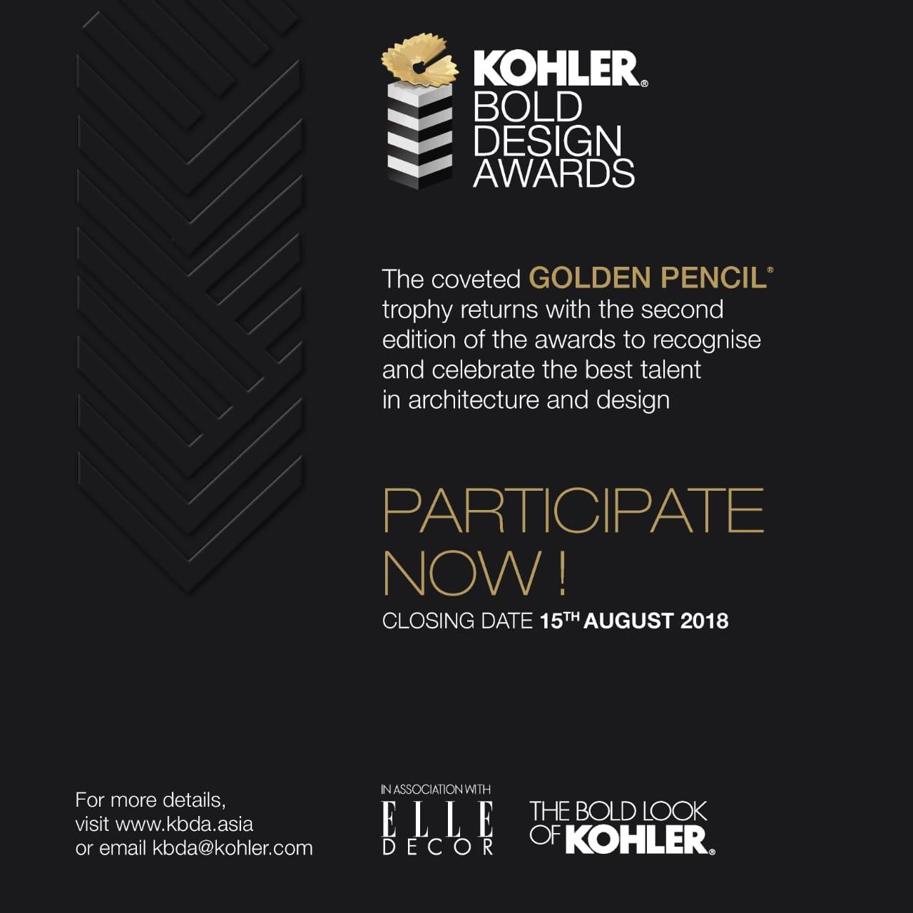 1 Kohler_Bold_Design_Awards_2018_Page_1
