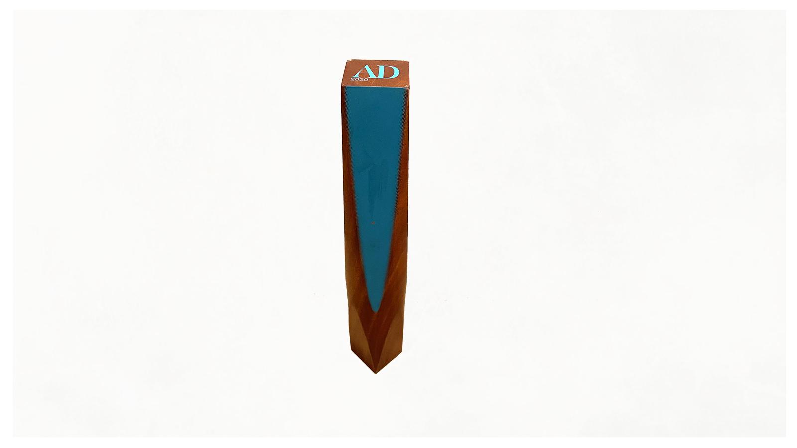 AD Award 2020