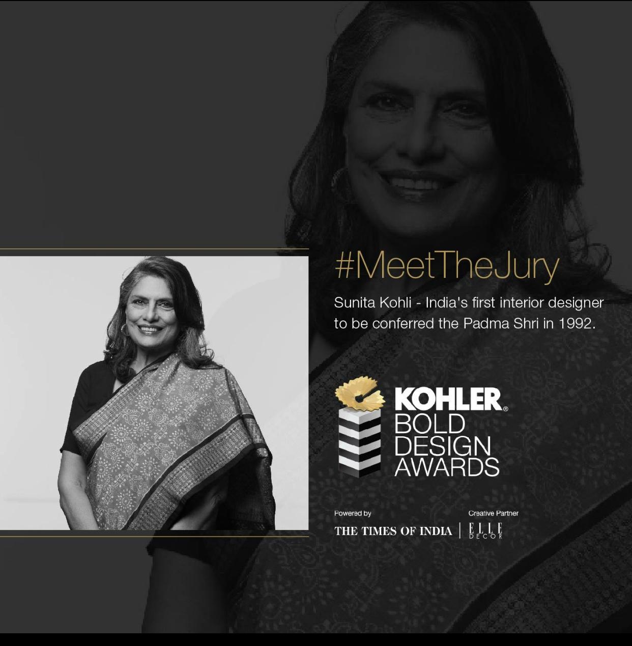 2 Kohler_Bold_Design_Awards_2018_Page_2