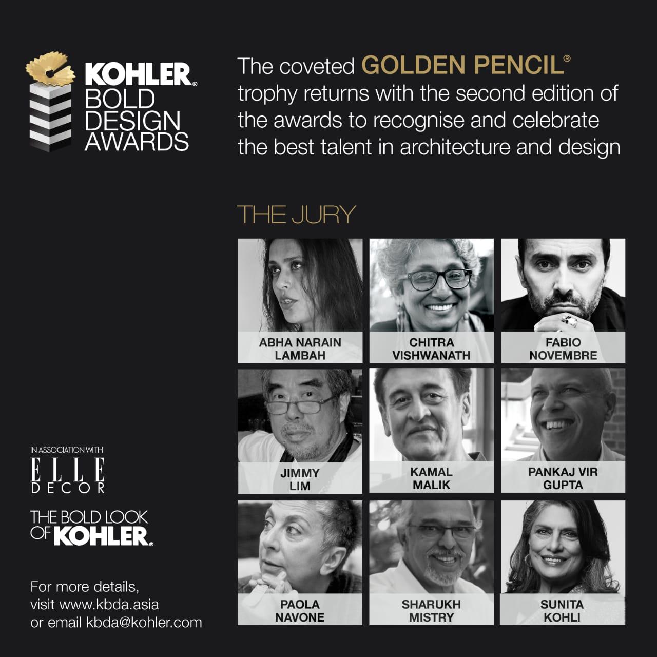 3 Kohler_Bold_Design_Awards_2018_Page_3