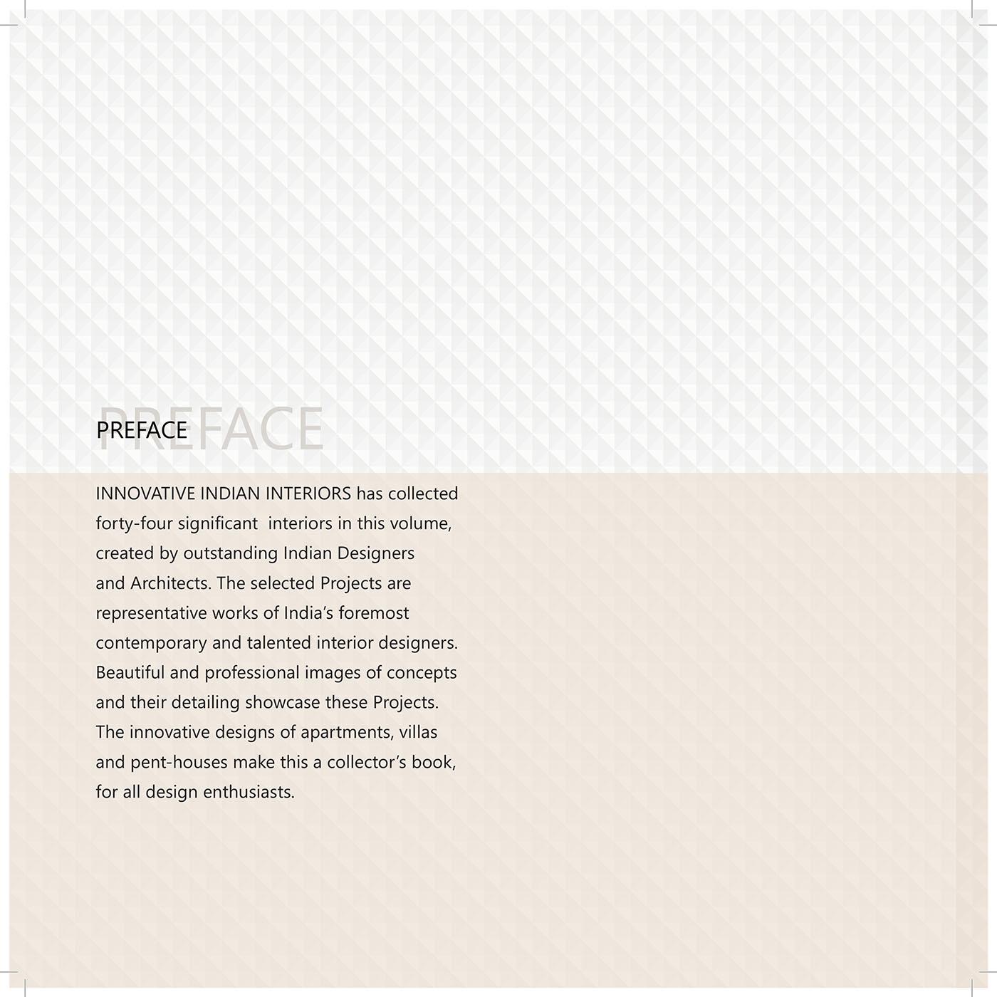 Convert JPG to PDF online – convert-jpg-to-pdf.net
